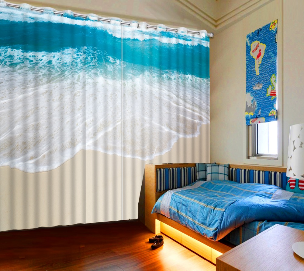 New Model Bedroom Design Beach House Bedroom Decor Classic Bedroom Colours Bedroom Curtains And Valances: Popular Country Bedroom Curtains-Buy Cheap Country Bedroom