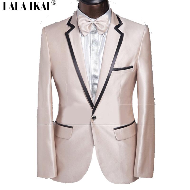 TX659 mens bright bridegroom photograph wedding dress Suit Set Suit +Pant Big size Dress suitОдежда и ак�е��уары<br><br><br>Aliexpress