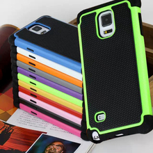 Buy Samsung S5 mini Case Football Phone Armor Case Samsung Galaxy S2 S3 S4 S5 mini S6 S7 Note 2 3 4 5 Cover S5 MINI Case Bag for $2.60 in AliExpress store