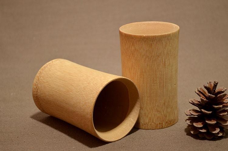 Comprar de bamb natural de t del estilo for Proveedores decoracion hogar