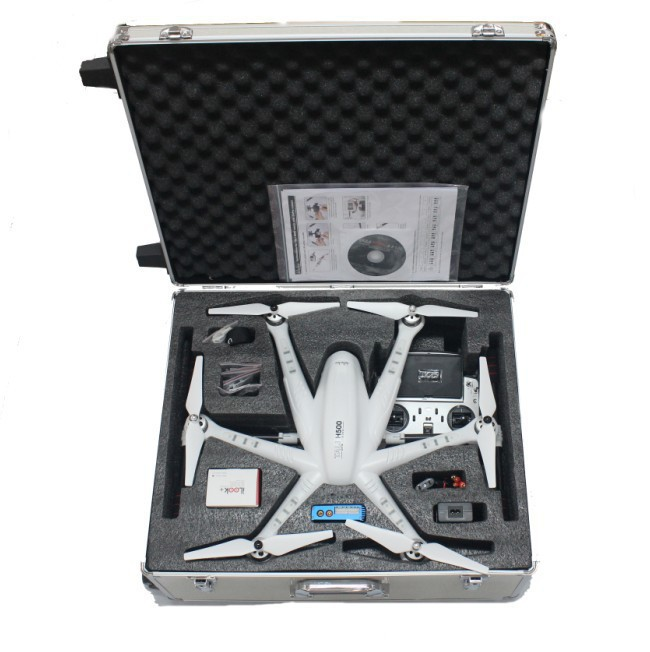 walkera 3d helicopter with 2044733953 on Index additionally 2044733953 likewise 10 Migliori Droni additionally T 472777 further Walkera Hm 4f200lm Helicopter 2 4ghz Value Edition.