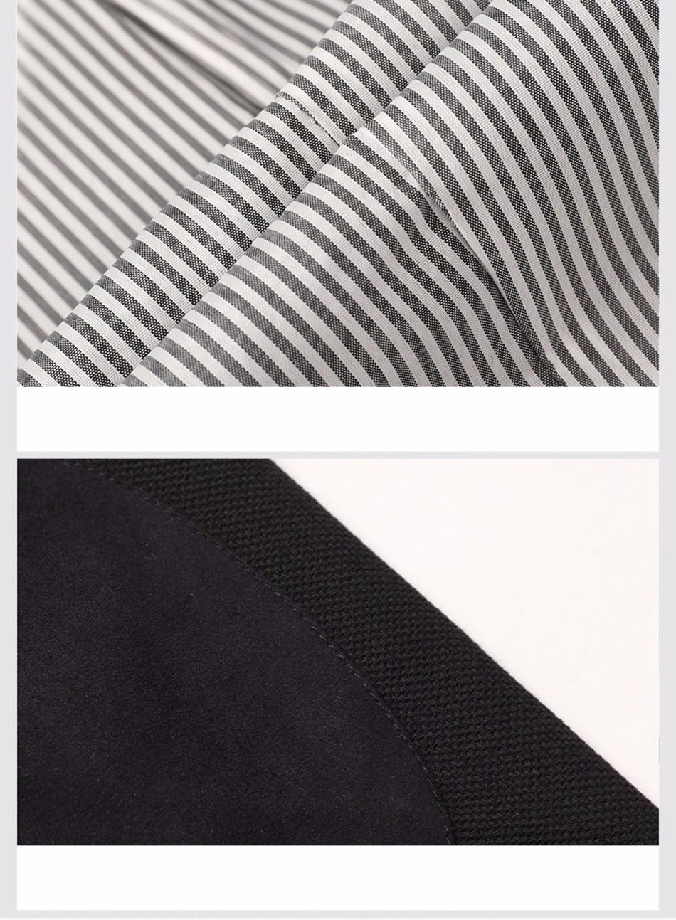 HTB1zbejOVXXXXckXVXXq6xXFXXX0 - Men Casual Warm Coats Size M-3XL Good Quality Single Breasted Design Thicken Men's Fashion Wool Clothings Lapel Design hsd-J316