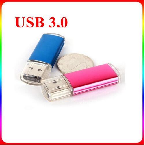 Real Capacity Read High Speed USB 3.0 Flash Drive 128GB 16GB 32GB 64GB 3Year Warranty Pen Drive Memory Pendrive 256GB 512GB Otg(China (Mainland))