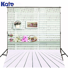 150CM*200CM photo studio Excellent background cloth mini photo background paper Can be customized