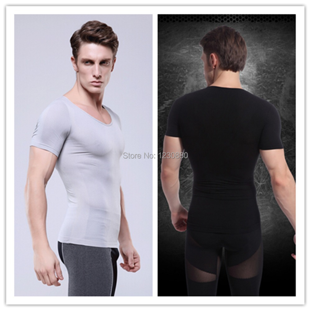 Mens Bodysuit Shirt Shirt Bodysuit Men Mens