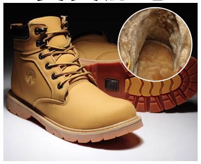 Cheap Timberland Boots China