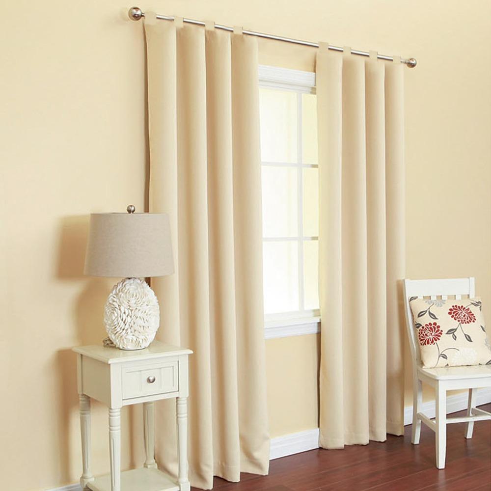 Tende Da Salotto Ikea : Tende camera da letto foto. Tende a vetro ...