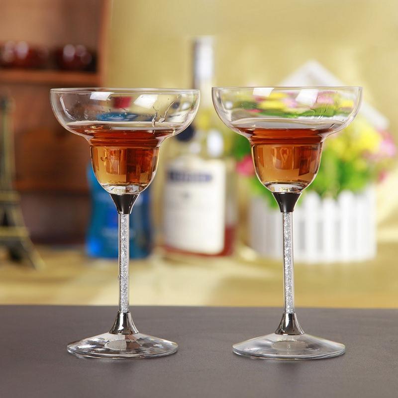 online get cheap gros verre martini. Black Bedroom Furniture Sets. Home Design Ideas