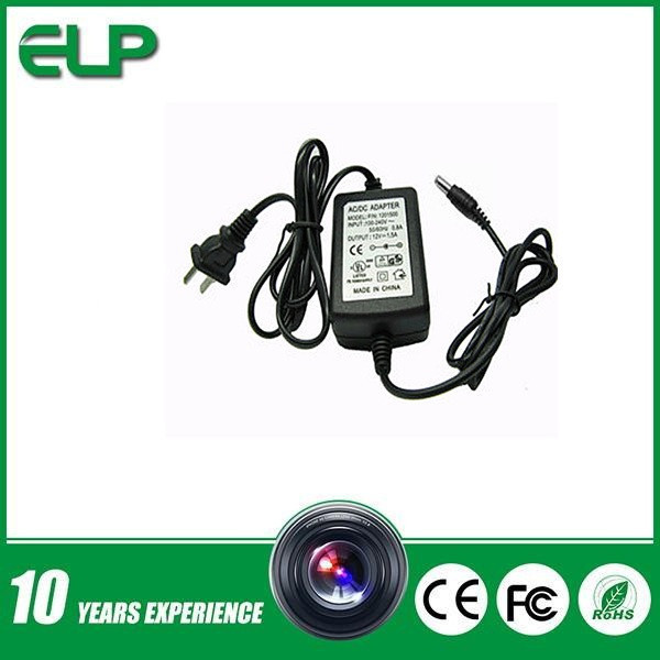 Input 110V-220V AV, Output DC 12V 1000mA Power adaptor for cctv camera<br><br>Aliexpress