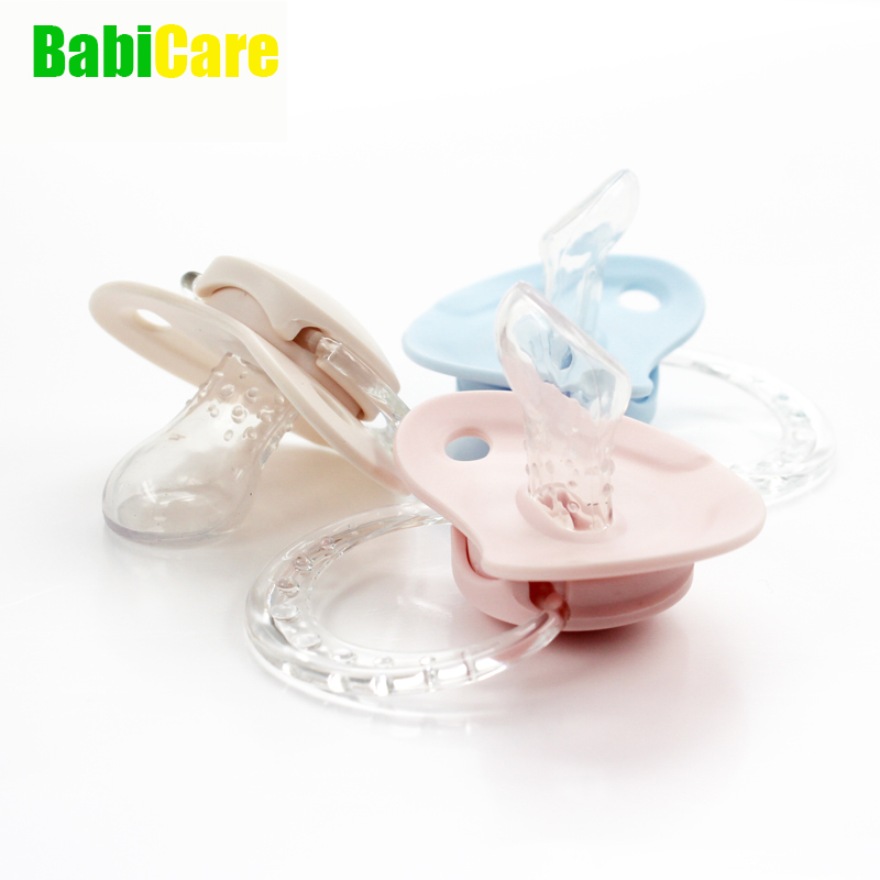 Silicone Pacifier PBA Free safe 0 1 2 3 4 5 6 7 8 9 10 11 12 24 months baby  Orthodontic<br><br>Aliexpress