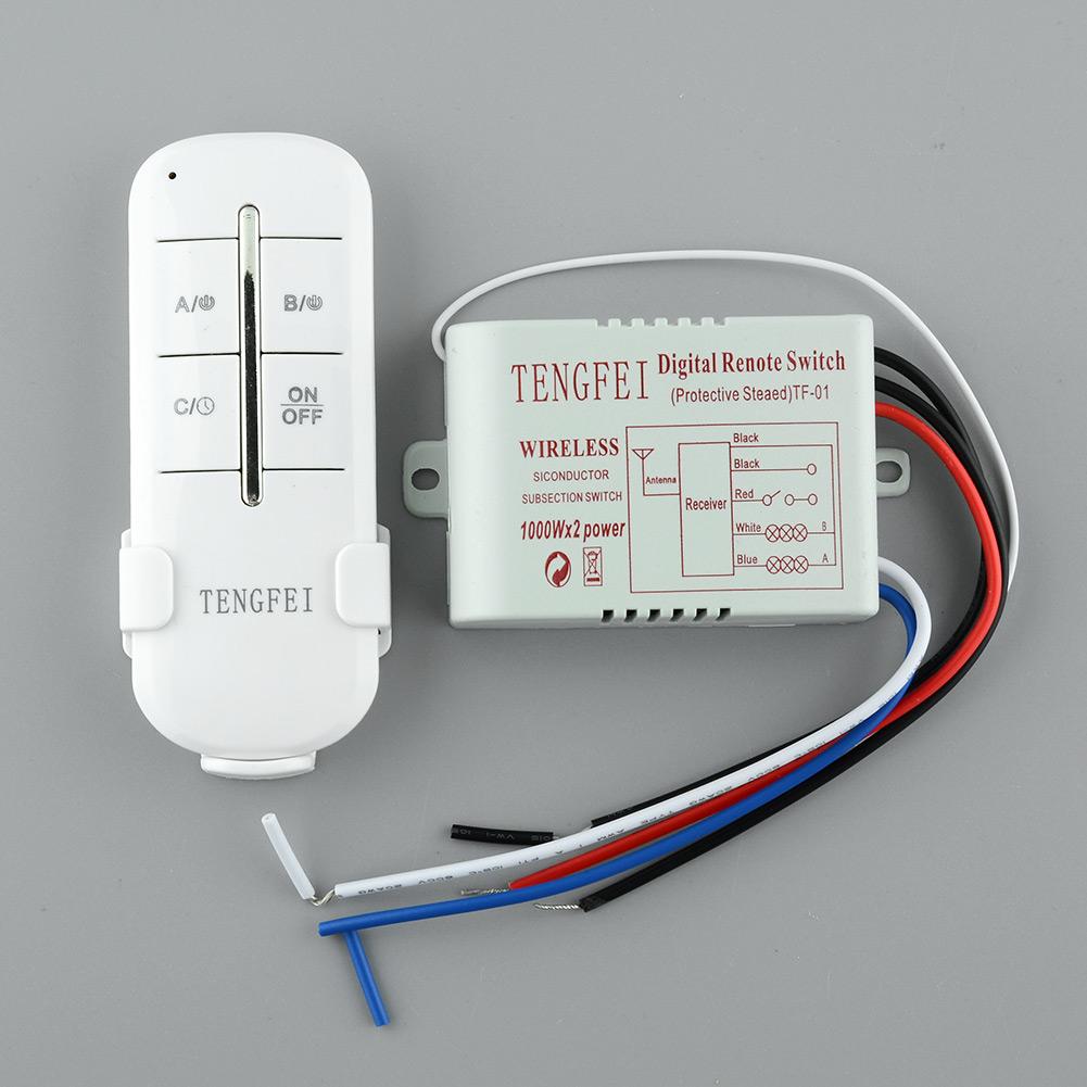Дистанционный выключатель 220V 2  wow how дистанционный выключатель