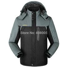 Верхняя одежда Пальто и  от Online Store 226431 для Мужчины, материал Ацетат артикул 32362421648