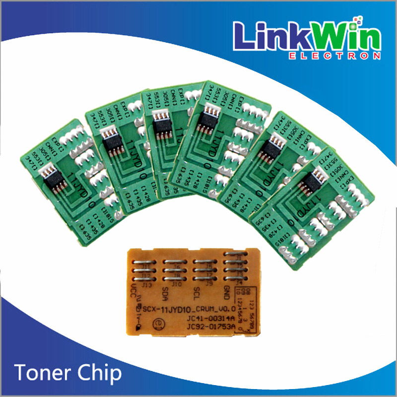 Compatible  toner chip  for  WorkCentre 4118  3119  in  8.0K   China  supplied<br><br>Aliexpress