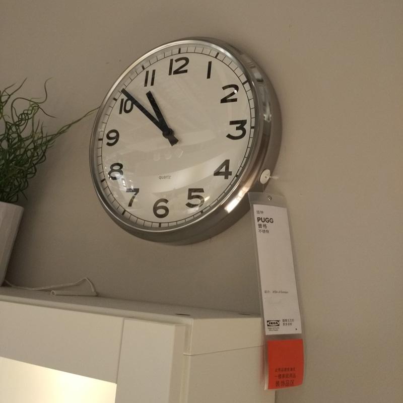 ikea ronde promotion achetez des ikea ronde promotionnels sur alibaba group. Black Bedroom Furniture Sets. Home Design Ideas