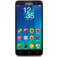 LENOVO GOLDEN WARRIOR A8 A806 MT6592+6590 1.7GHz Octa Core 5 Inch IPS HD Screen Android 4.4 LTE 4G Smartphone