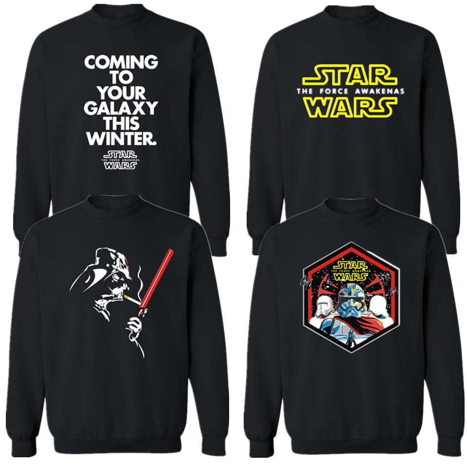zh star wars skateboar hoodie sweatshirt men sudadera hoodie street mens pullover hoodies star. Black Bedroom Furniture Sets. Home Design Ideas