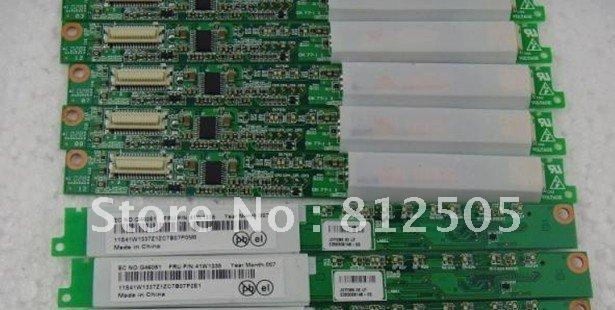 Компьютерные аксессуары No IBM T60 T60p R60 R60e цена и фото