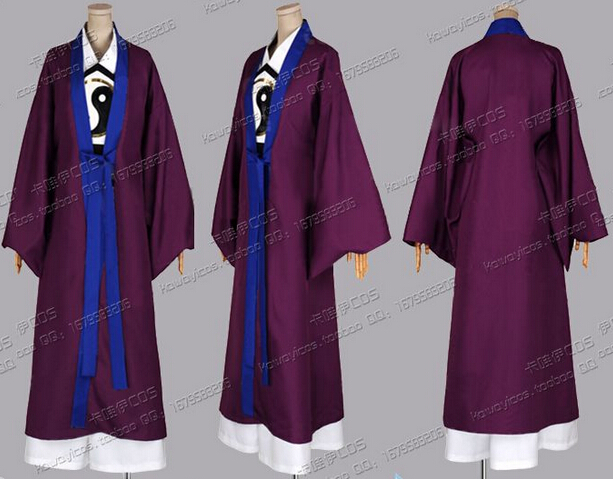 2016 Magi The Labyrinth of Magic Kouen Ren Cosplay Costume Halloween Costumes������ � ����������<br><br>