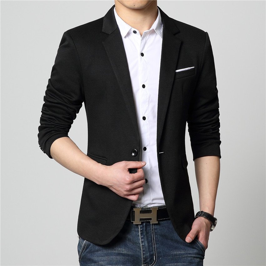 What is a Formal Dress Code. The question 'what is formal dress code for men' should be placed well and truly in the resolved pile. Black tie is normally your go-to when it comes to formal dressing as it usually encompasses the entirety of formal functions. A casual suit is a relatively new phenomenon to the formal dress code world.