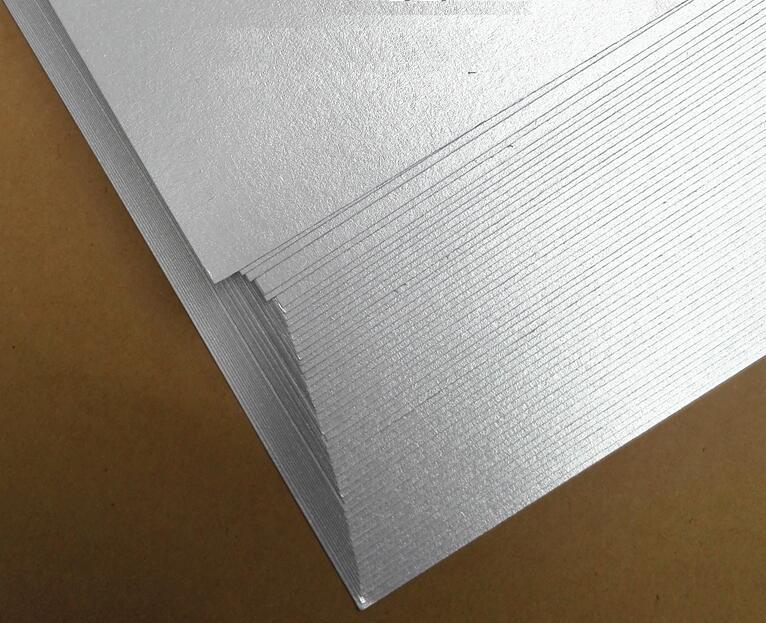 achetez en gros a4 taille papier a3 taille en ligne des grossistes a4 taille papier a3 taille. Black Bedroom Furniture Sets. Home Design Ideas