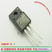 Buy 100% New original Import FQPF9N50C field effect 500V 9N50 9A transistor for $4.88 in AliExpress store