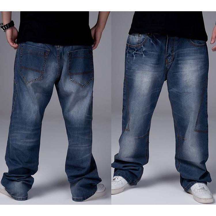 Shop for baggy mens jeans online at Target. Free shipping on purchases over $35 and 5% Off W/ REDcard · Same Day Store Pick-Up · Free Shipping $35+ · Everyday Savings.