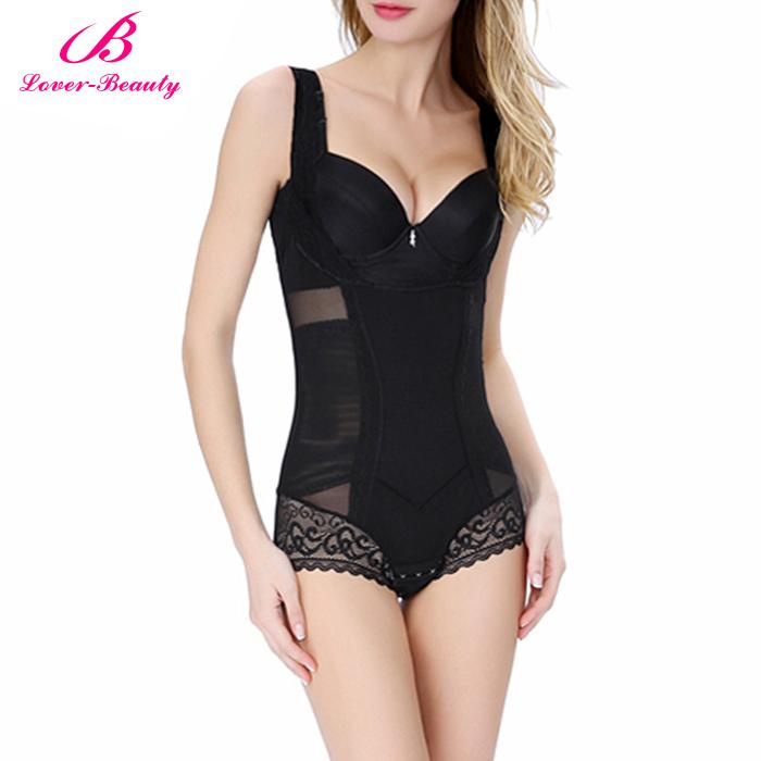 Женское термо-белье Body shaper , Cincher l XL xXL 3XL 4525 женское термо белье md08
