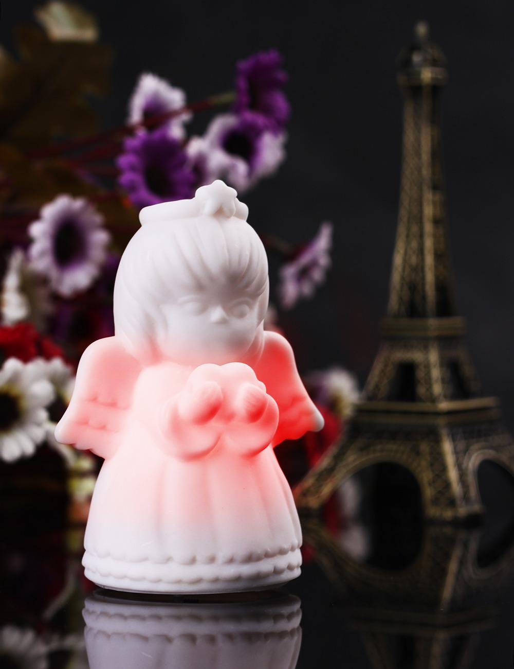 Popular ceramic christmas angels buy cheap