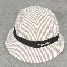 Jun30 Modern Cotton soft Baby Boy Girl Kids Spring Summer Pots Caps Cotton Sun hats Fisherman Hat (China (Mainland))