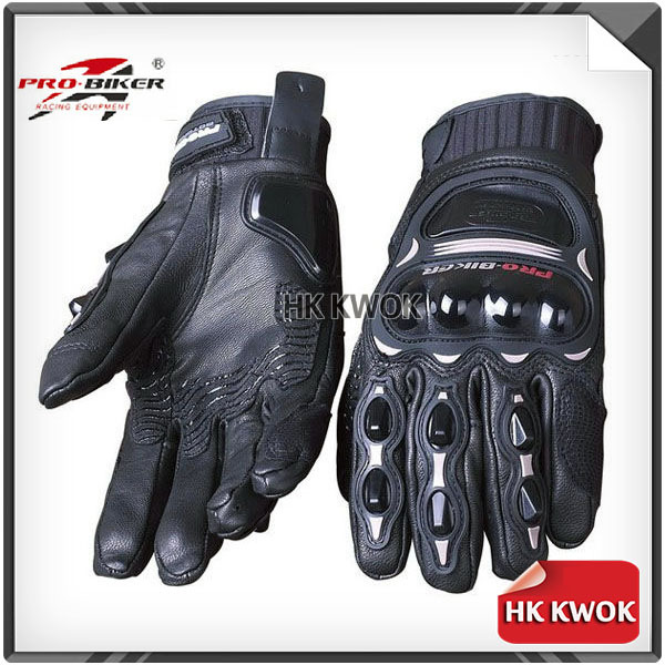 Winter Warm Genuine Leather Motorcycle Gloves Motocross Motorbike Accessories Racing Cycling Suvs Protective Waterproof guantes<br><br>Aliexpress