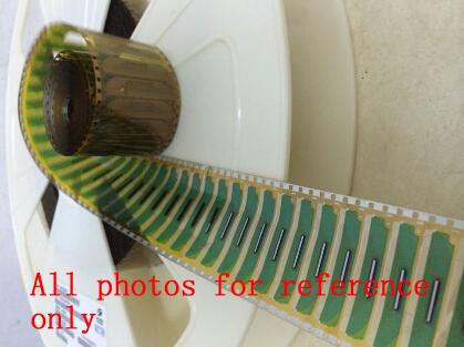 RM76185FB OB5 100 New Roll COF
