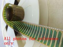 RM76185FB-OB5 100% New Roll COF