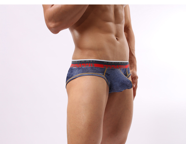 High Quality Cowboy Underwear Men-Buy Cheap Cowboy Underwear Men ...