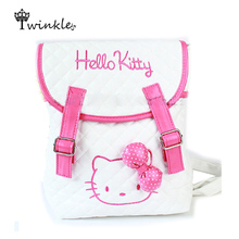 Школьные сумки  от stars twinkle для Девочки, материал ПУ артикул 32340175528
