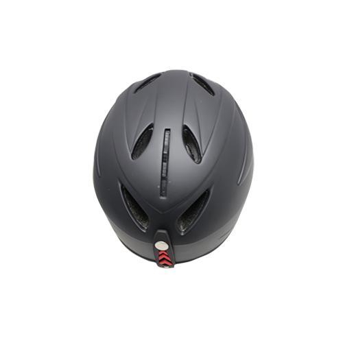 GY-SH801-Black-9