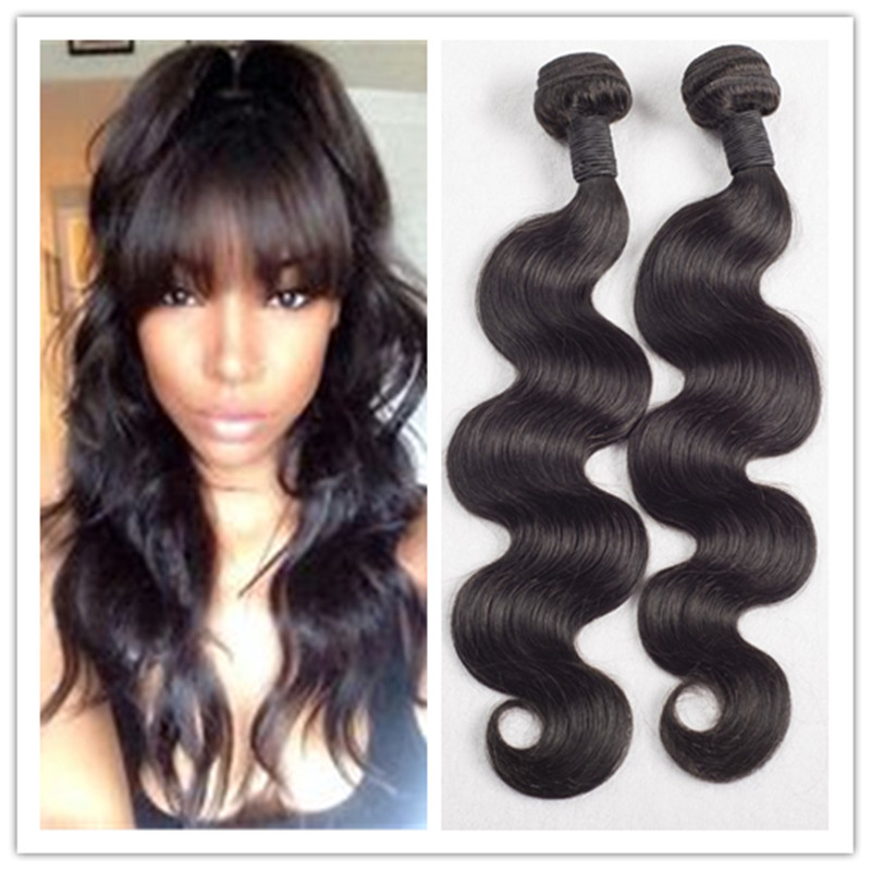 9a grade peruvian hair Weave unprocessed peruvian Virgin Hair Weft body Wave Human Hair Extensions 100 Virgin Peruvian body wave
