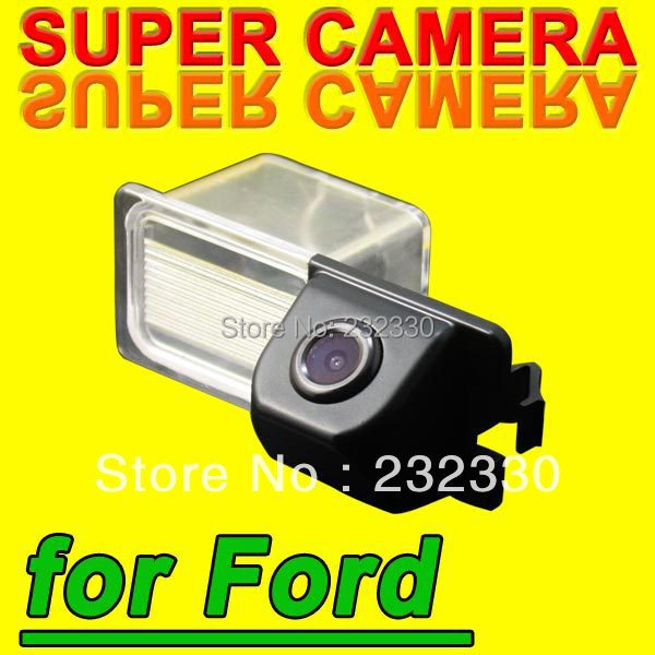 For Philips Ford Edge Opel Vectra Caravan Car Reversing rear view back up parking Camera Security Led light for GPS<br><br>Aliexpress
