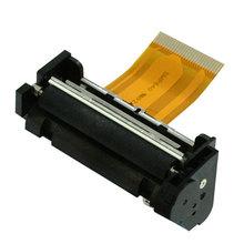 BIXOLON SMP640UKC printer oem 2 inch thermal printer mechanism(China (Mainland))