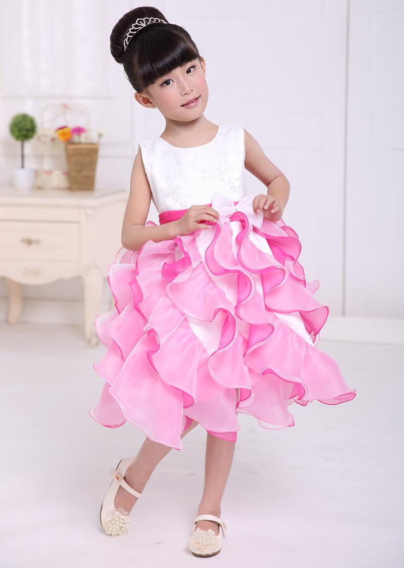 wholesale sweet 16 dresses