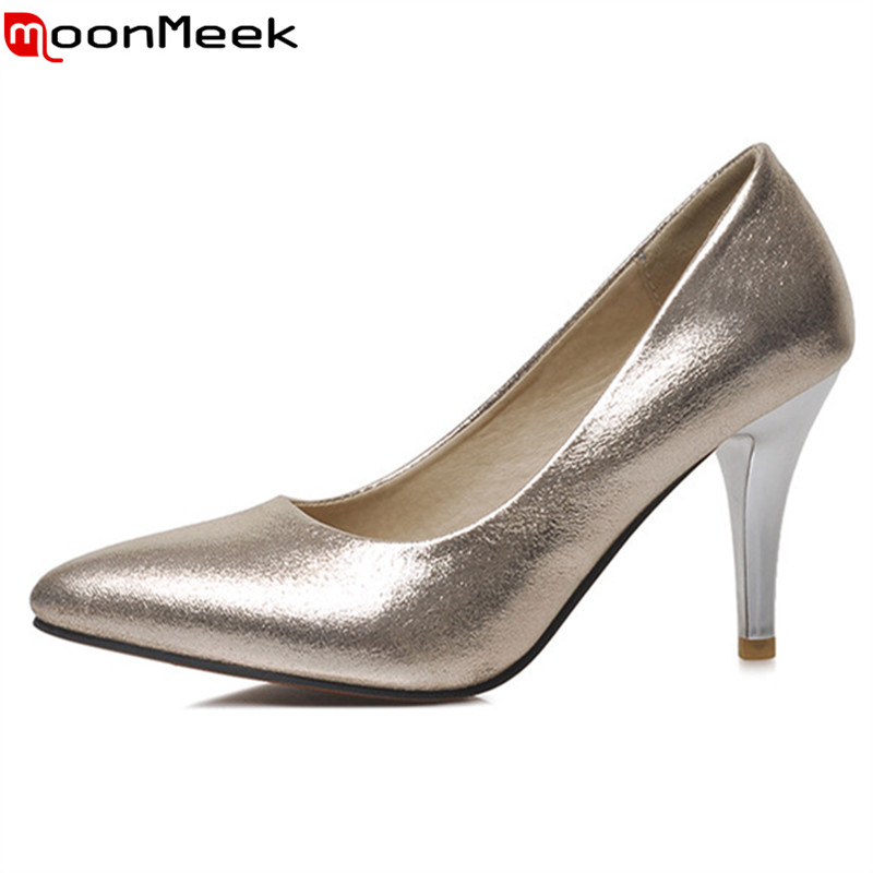 Popular Silver Pointed Toe Heels-Buy Cheap Silver Pointed Toe ...