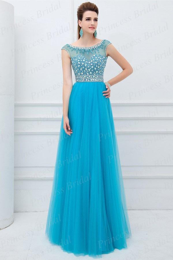 For u prom dresses under $200