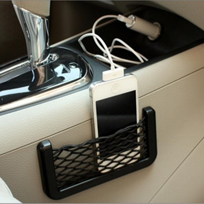 1pcs Car Carrying Bag Stickers For Audi A4 B5 B6 B8 A6 C5 A3 A5 Q5 Q7 BMW E46 E39 E90 E36 E60 E34 E30 F30 F10 X5 E53 Accessories<br><br>Aliexpress