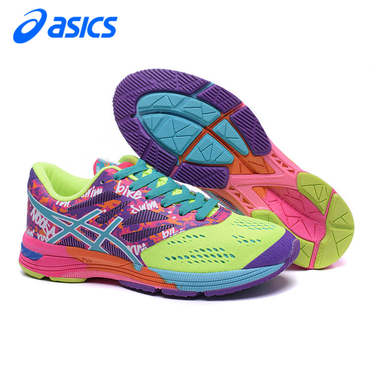 asics gel noosa tri 10 aliexpress