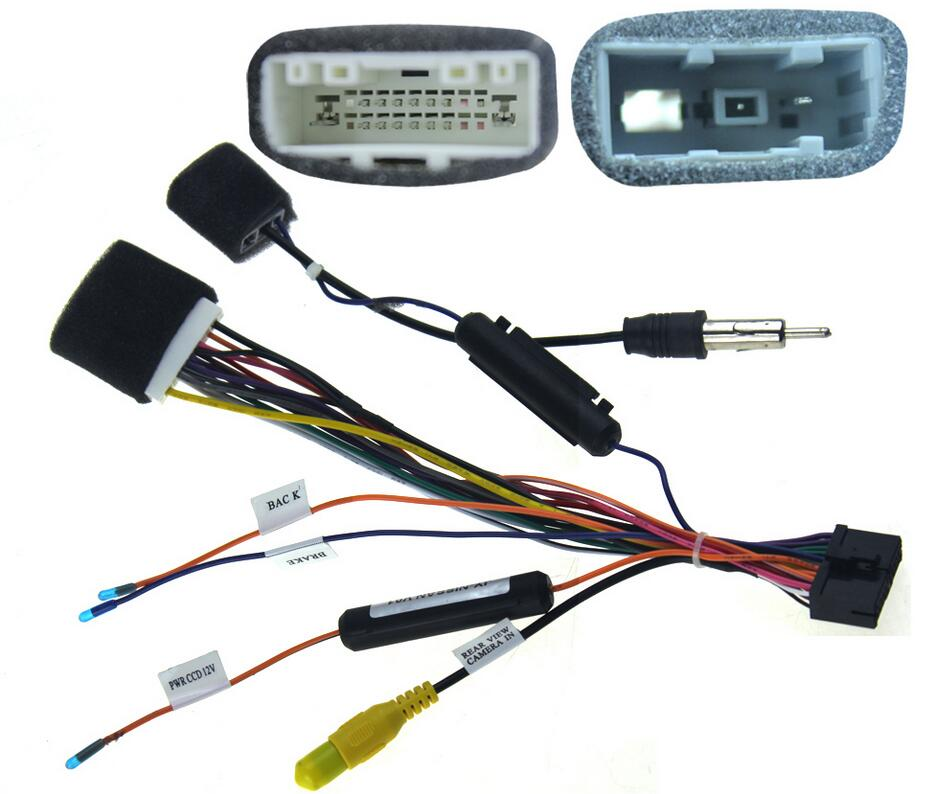 how to install wiring harness for car stereo wiring diagram and car audio stereo systems install cd dvd ipod iphone s speakers