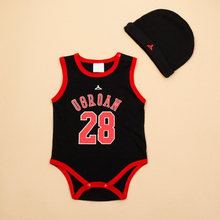 2016 summer style Cotton baby clothing boy girl toddler set clothes + hat 2pcs sport suit newborn clothes infant clothing(China (Mainland))