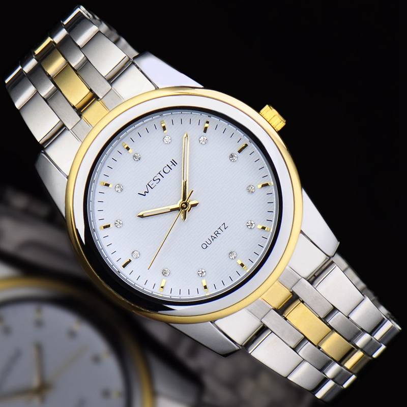 popular brand names watches buy cheap brand names watches