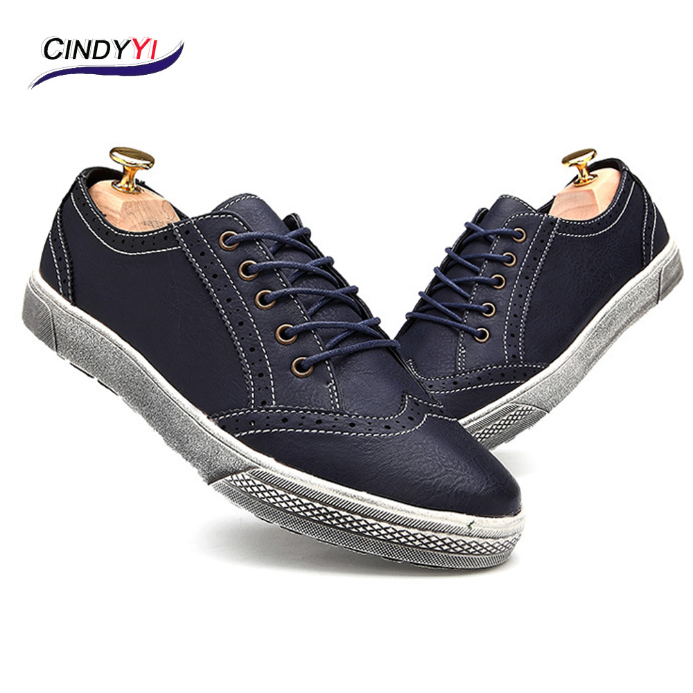 Online Get Cheap Mens Narrow Shoes -Aliexpress.com | Alibaba Group