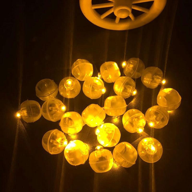 LED-Balloon-Lights-Lamp-h