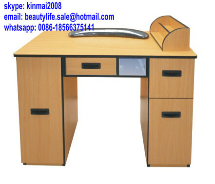 achetez en gros mobilier de salon d 39 ongle en ligne des grossistes mobilier de salon d 39 ongle. Black Bedroom Furniture Sets. Home Design Ideas