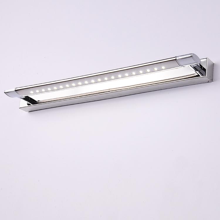 Aliexpress Buy Bath Mirror Light Fixtures LED Light